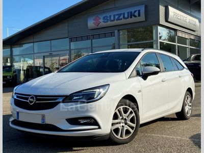 OPEL ASTRA 4 SPORTS TOURER occasion