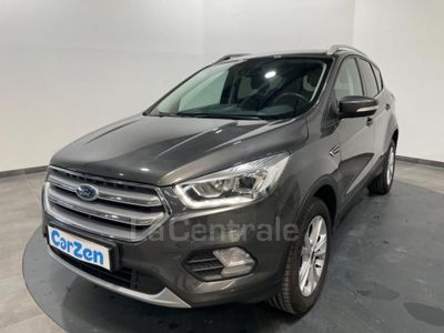 FORD KUGA 2 occasion