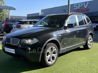 BMW X3 E83 occasion