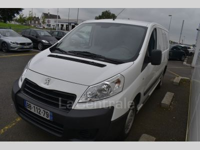 PEUGEOT EXPERT 2 FOURGON occasion