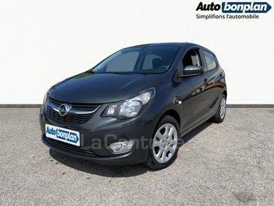 OPEL KARL occasion