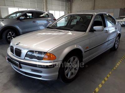 BMW SERIE 3 E46 occasion