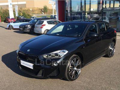 BMW X2 F39 occasion