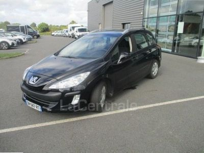 PEUGEOT 308 SW occasion