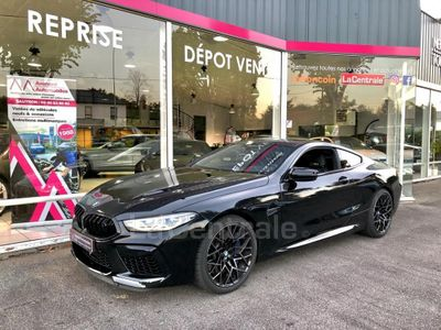 BMW SERIE 8 G15 M8 occasion