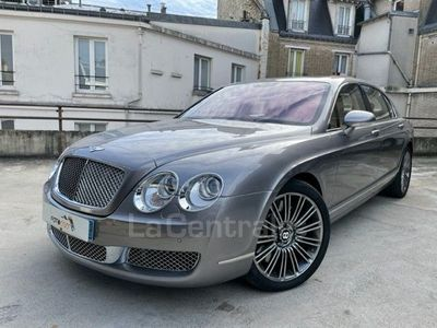 BENTLEY FLYING SPUR 2 occasion