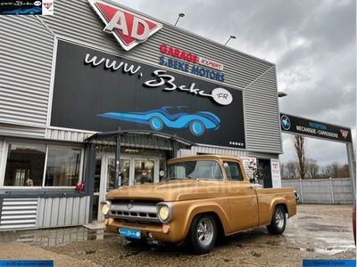 FORD F100 occasion