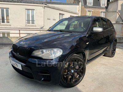BMW X5 E70 M occasion