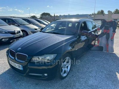 BMW SERIE 3 E91 TOURING occasion
