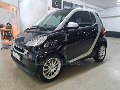 SMART FORTWO 2 occasion
