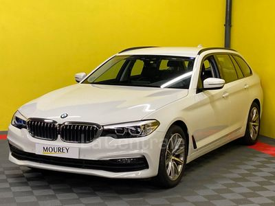 BMW SERIE 5 G31 TOURING occasion