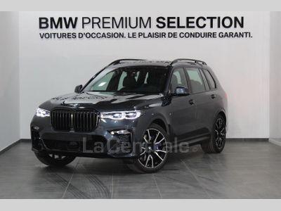 BMW X7 G07 occasion