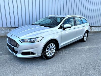 FORD MONDEO 3 SW occasion