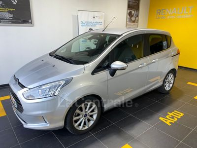 FORD B-MAX occasion