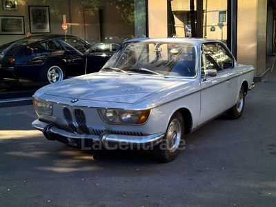 BMW 2000 COUPE occasion