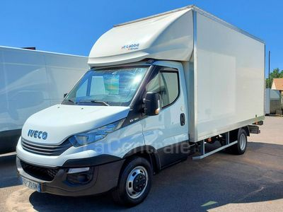 IVECO DAILY 5 occasion
