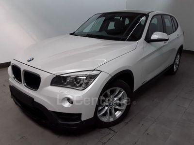 BMW X1 E84 occasion