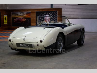 AUSTIN HEALEY 100 ROADSTER occasion