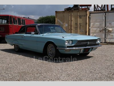 FORD THUNDERBIRD 5 occasion