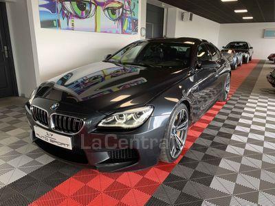 BMW SERIE 6 F06 GRAN COUPE M6 occasion