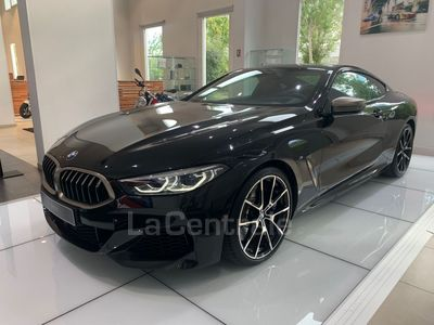 BMW SERIE 8 G15 occasion