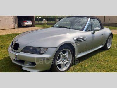 BMW Z3 M occasion