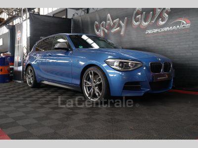 BMW SERIE 1 F20 M 5 PORTES occasion
