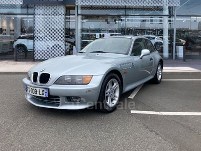BMW Z3 COUPE occasion