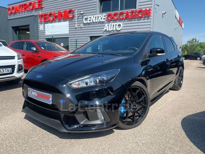 FORD FOCUS 3 RS occasion