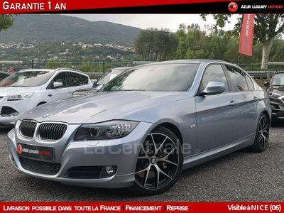 BMW SERIE 3 E90 occasion