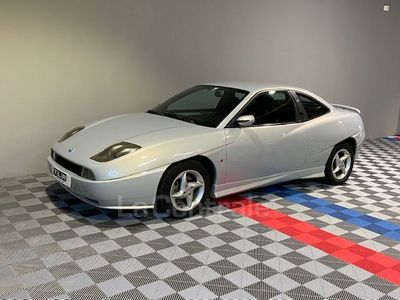 FIAT COUPE occasion