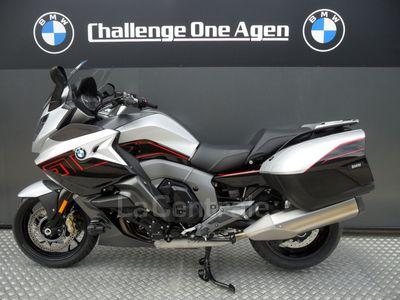 BMW K 1600 occasion