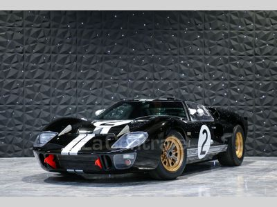FORD GT 40 occasion