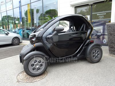 RENAULT TWIZY 45 occasion