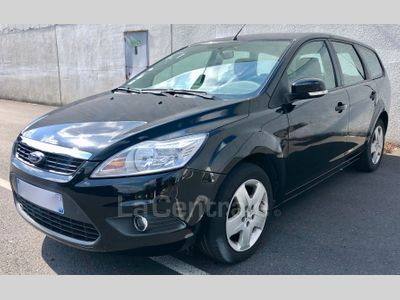 FORD FOCUS 2 SW occasion