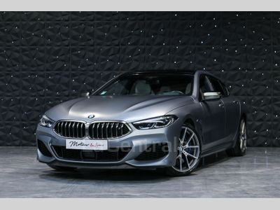 BMW SERIE 8 G16 GRAN COUPE occasion