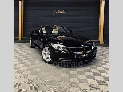 BMW Z4 E89 occasion