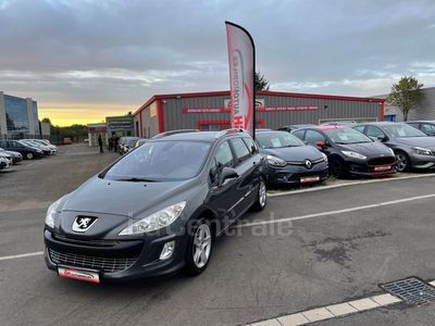 PEUGEOT 307 SW occasion