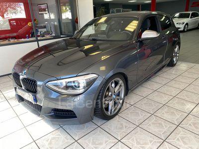 BMW SERIE 1 F21 3 PORTES occasion