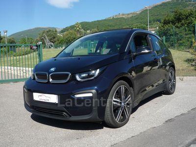 BMW I3 occasion