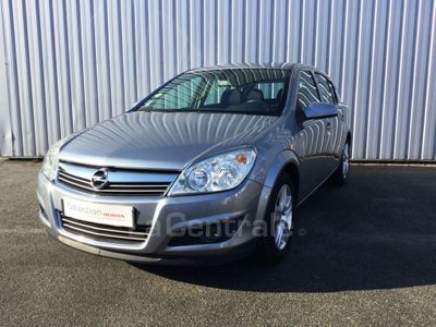 OPEL ASTRA 3 occasion
